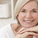 Starší ženy se více se věnují samy sobě a mají větší nadhled