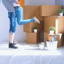 Plánujete si pořídit vlastní bydlení? Nepodceňte přípravu