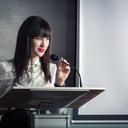 Nedostatek sebevědomí je problém. Jak mít nejlepší proslov a neztratit se v něm?