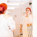 Kateřina: Vzácnou diagnózu jsem roky zažívala na vlastní kůži. Nyní chci pomoci dalším ženám