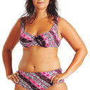 Ženy a riziková období vzhledem k nadváze