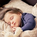 Horké noci spánku příliš nepřejí