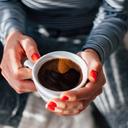 Lógr není jen zbytek po vypité kávě. Vykouzlíte z něj domácí kosmetiku a poslouží i na zahradě