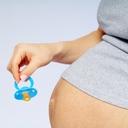 Prekoncepční péče