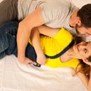 Patří sex k těhotenství?