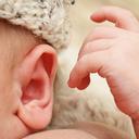 Zánět středního ucha? Předejděte mu posilováním imunity