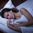 Vedra klidnému spánku nepřejí. Jak zvládat horké noci?