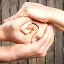 Víte, o jaké dávky státní sociální podpory můžete žádat?
