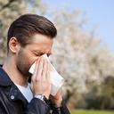 Jarní útok alergenů začíná, braňte se!