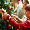 Znáte staré vánoční rituály? Které z nich dodržujete?