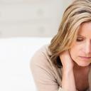 Sklerodermie: Nemoc, která lidem bere energii, krásu i život
