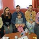 Skutečný příběh: Ovdovělý policista zůstal sám na výchovu 5 dětí