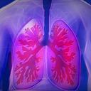 Češi nemají v pořádku plíce. Včasné vyšetření je přitom pro léčbu klíčové