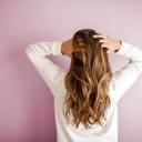 Vybíráme nejlepší olej na vlasy. Nepodceňujte sílu přírody!