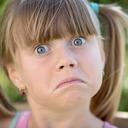 Tupozrakost u dětí: Víme, dokdy je možné ho léčit a co dělat