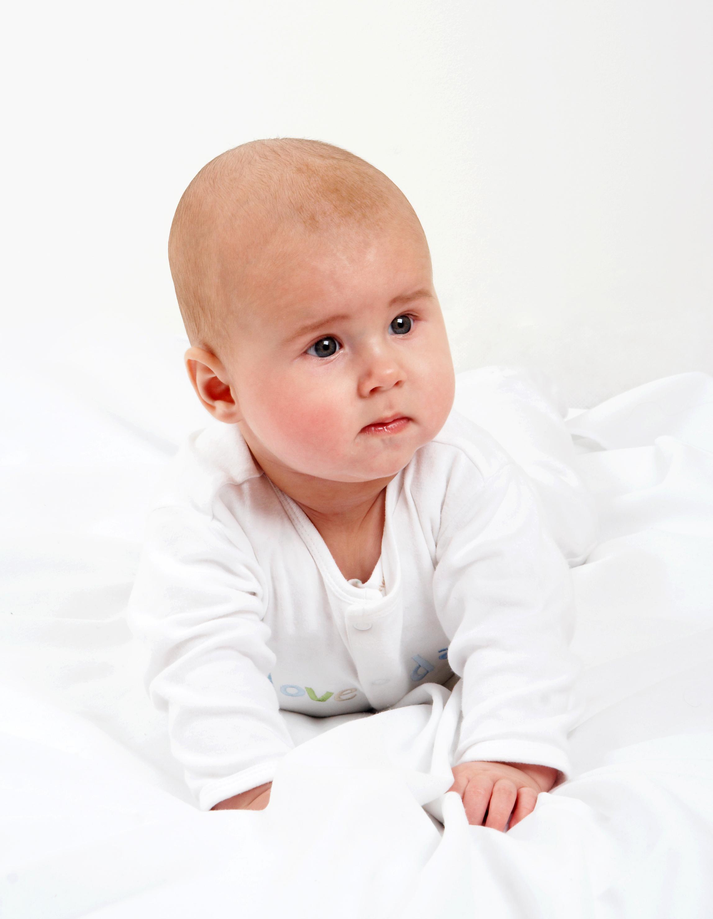 Plodové obaly miminko chrání, ale mohou být i příčinou komplikací