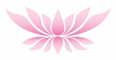 Syndrom polycystických ovarií  - nejčastější příčina neplodnosti