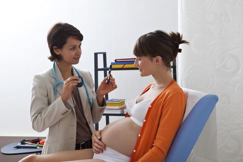 Kam jít za léčbou těhotenské cukrovky