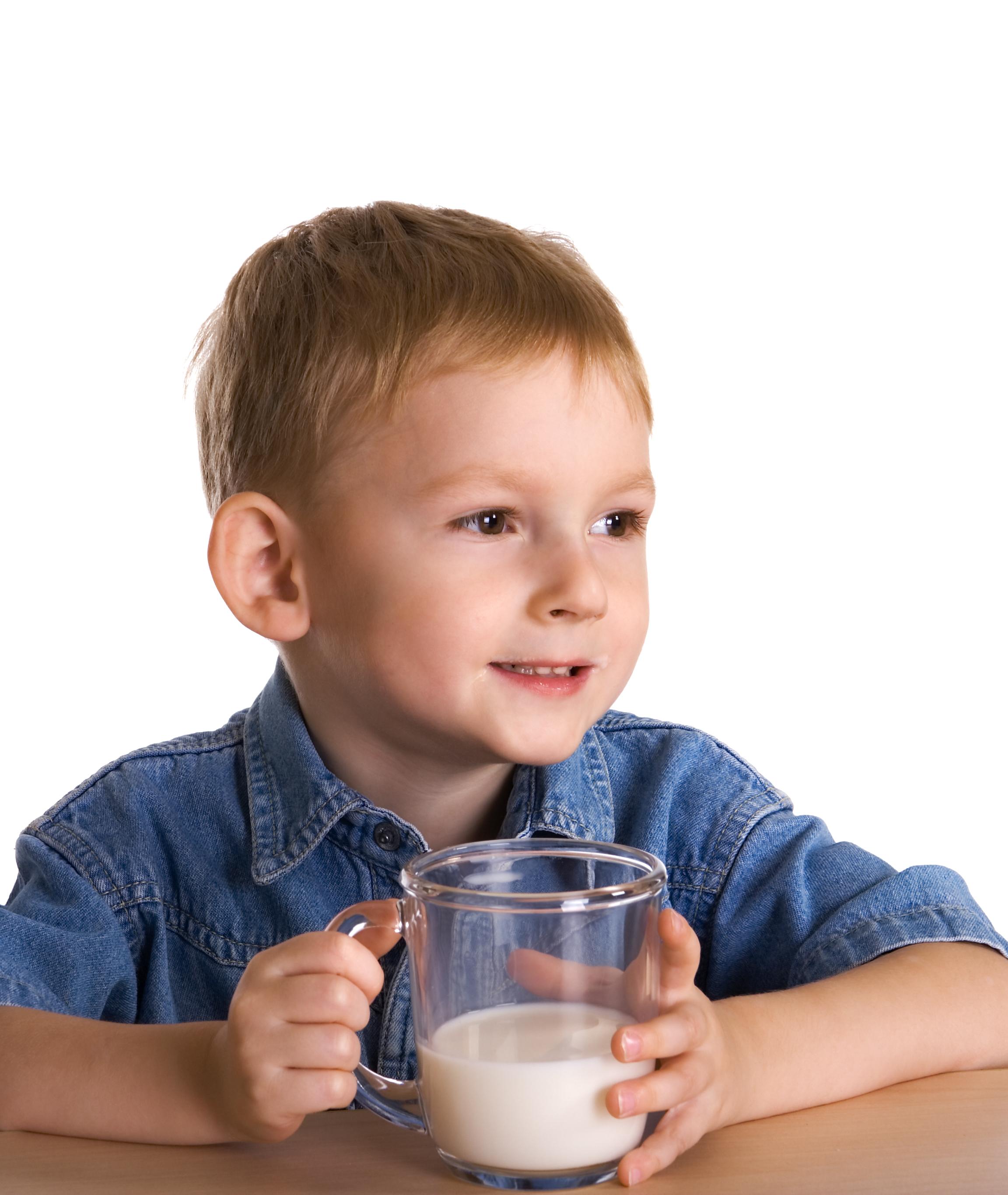 Jód – důležitý prvek pro těhotné ženy i malé děti