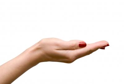 Nízký tlak způsobí mdloby i chladné ruce