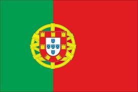Portugalská jména