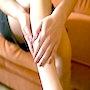 Aby tělo nebolelo, pomůže mu masáž