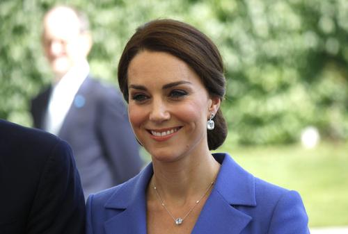 Hyperemesis gravidarum, co se skrývá za názvem komplikací, které trápí vévodkyni Kate?