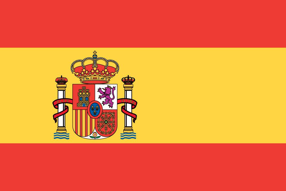 Španělská jména