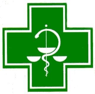 Tipy pro pacienty před návštěvou lékárny