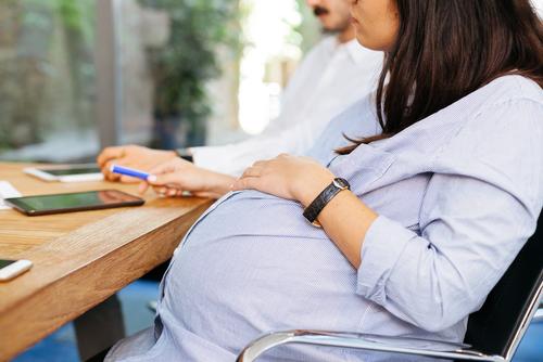 Novorozenec, zdravotní pojištění a výběr pojišťovny