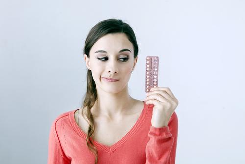 Chci miminko, kdy mám vysadit antikoncepci?