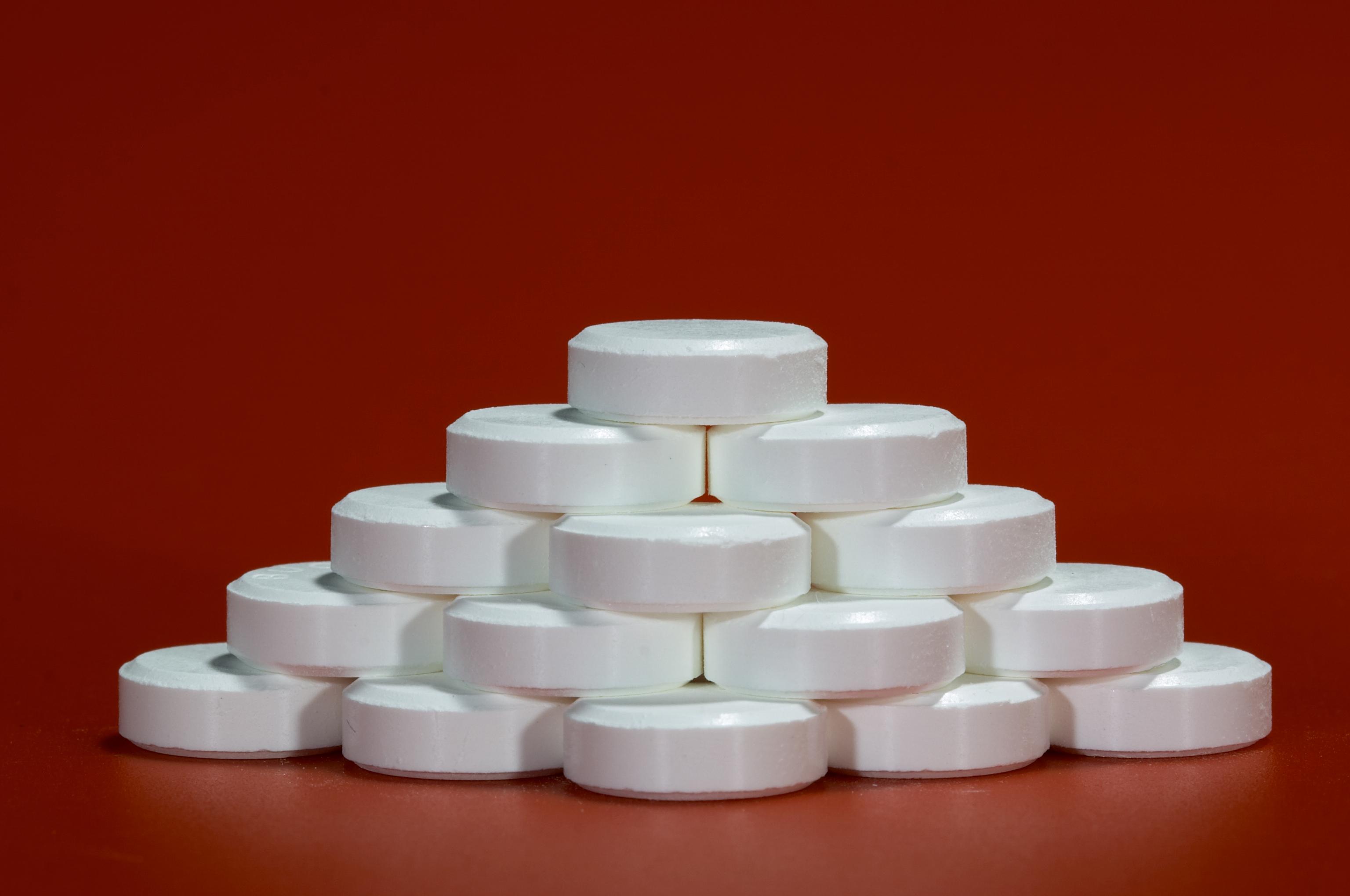 Nouzová antikoncepce je k dostání bez předpisu