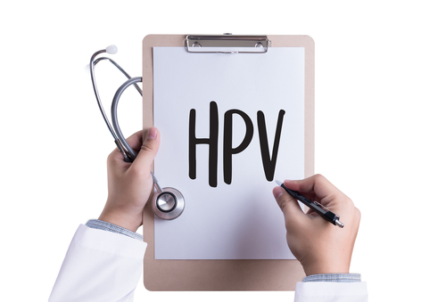 Jaká rizika HPV nesou
