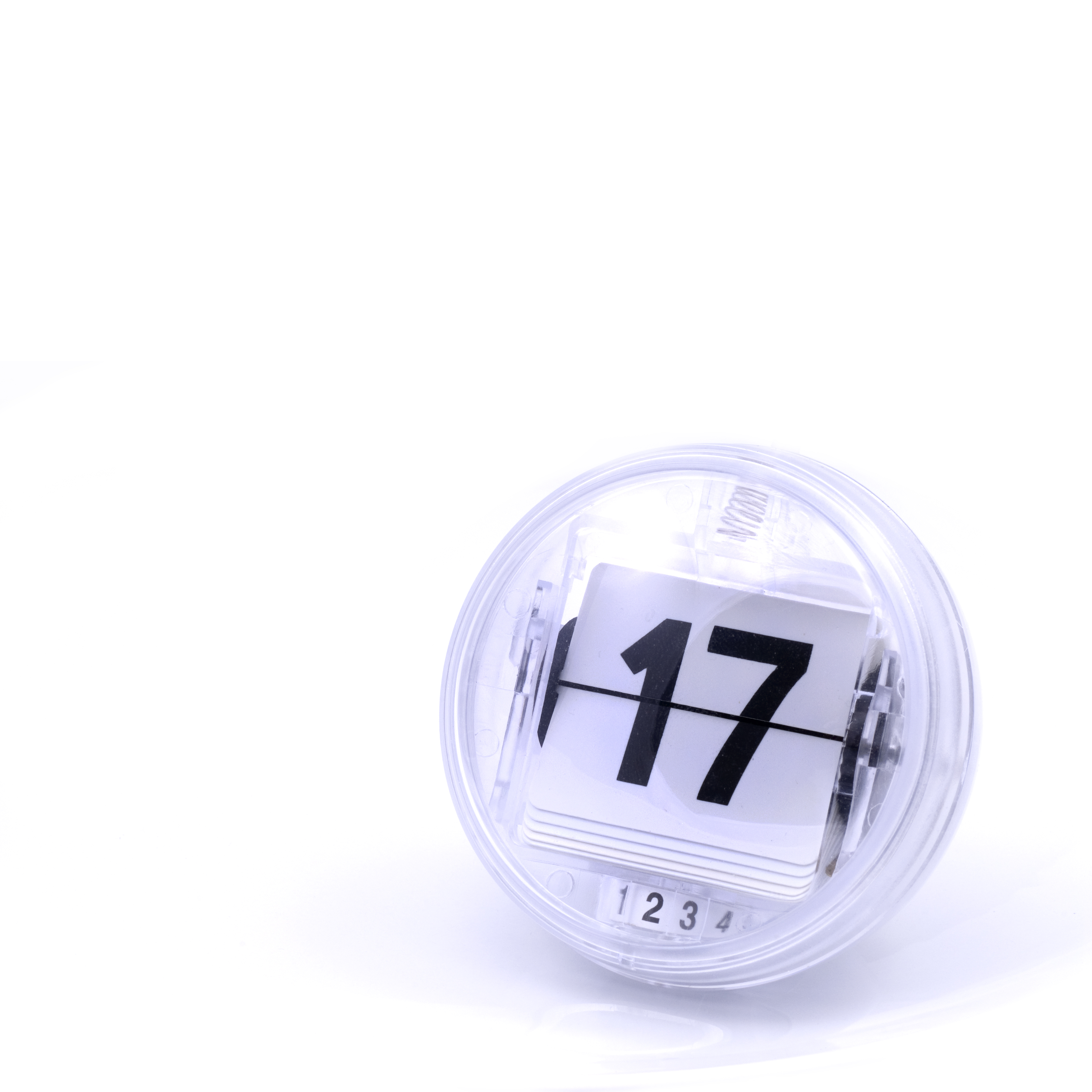 Vypočítejte si datum porodu sama