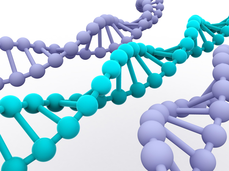 Vyšší věk matky přináší vyšší riziko genetických vad