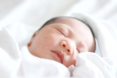Pneumokoky mohou u dětí způsobit i smrt
