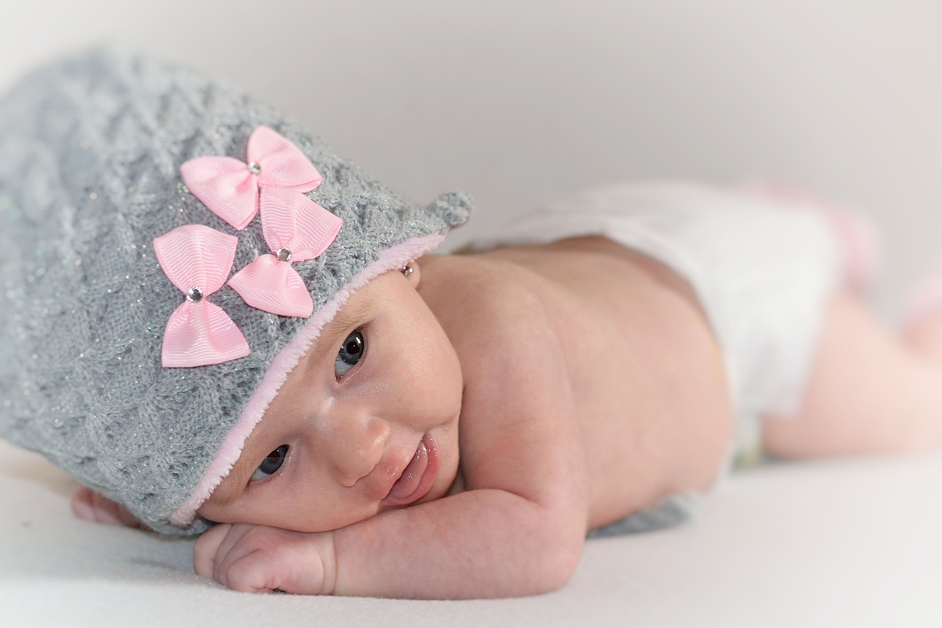 Těhotenství s toxoplazmózou díl 9.