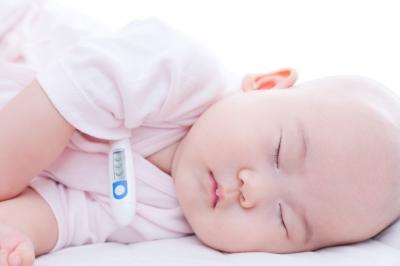 Invazivní meningokoková meningitida může zabít do 24 hodin od prvních příznaků