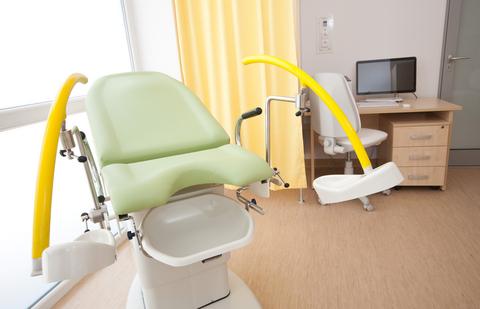 Jak často máte nárok na preventivní vyšetření na gynekologii?