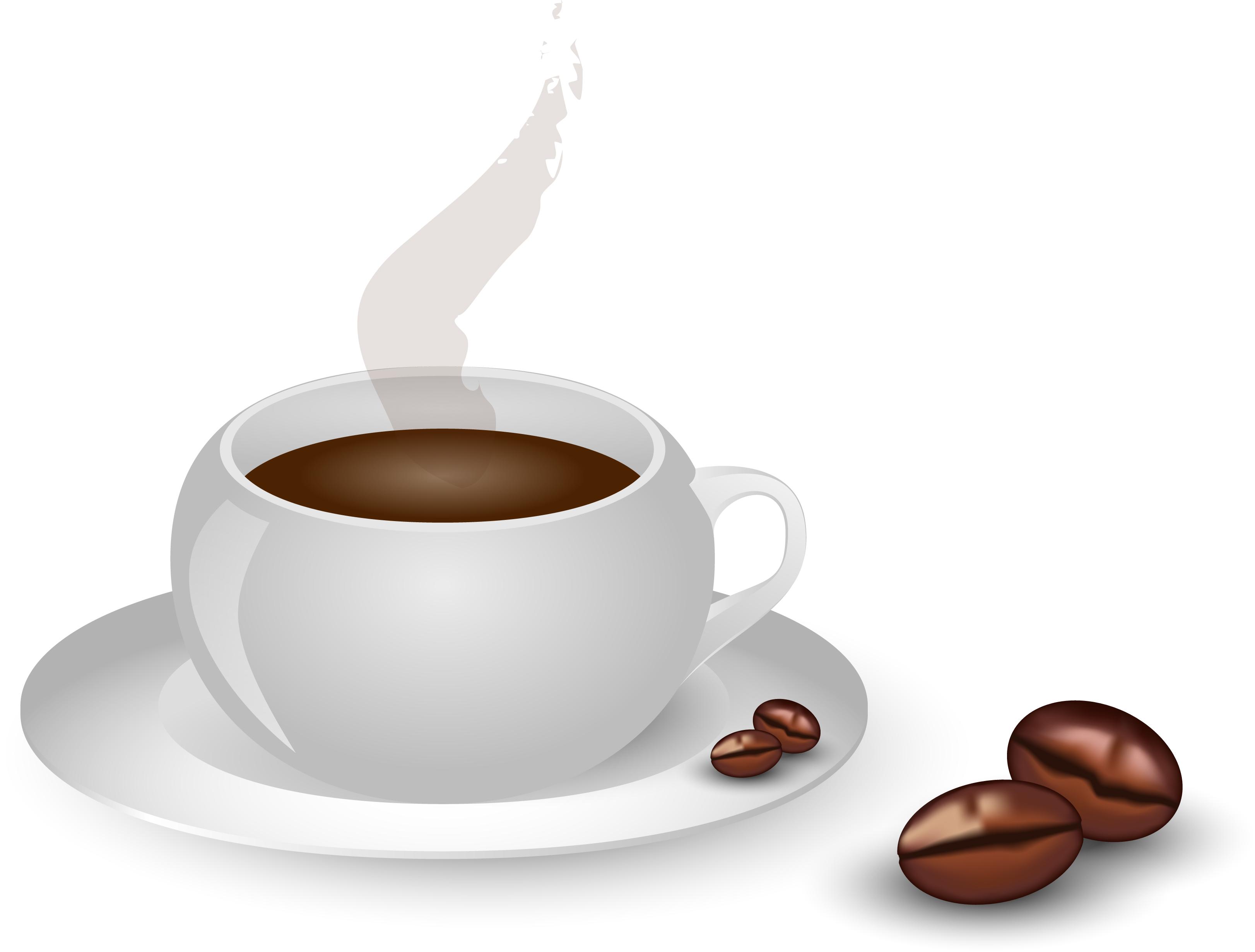 Káva snižuje riziko vzniku rakoviny dělohy