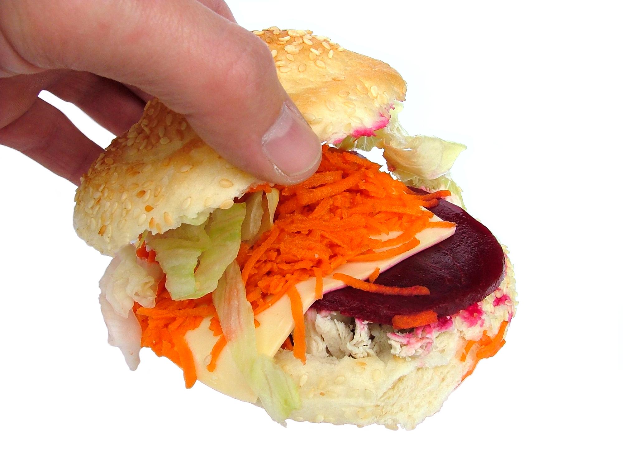 Poruchy příjmu potravy se nevyhýbají ani dětem