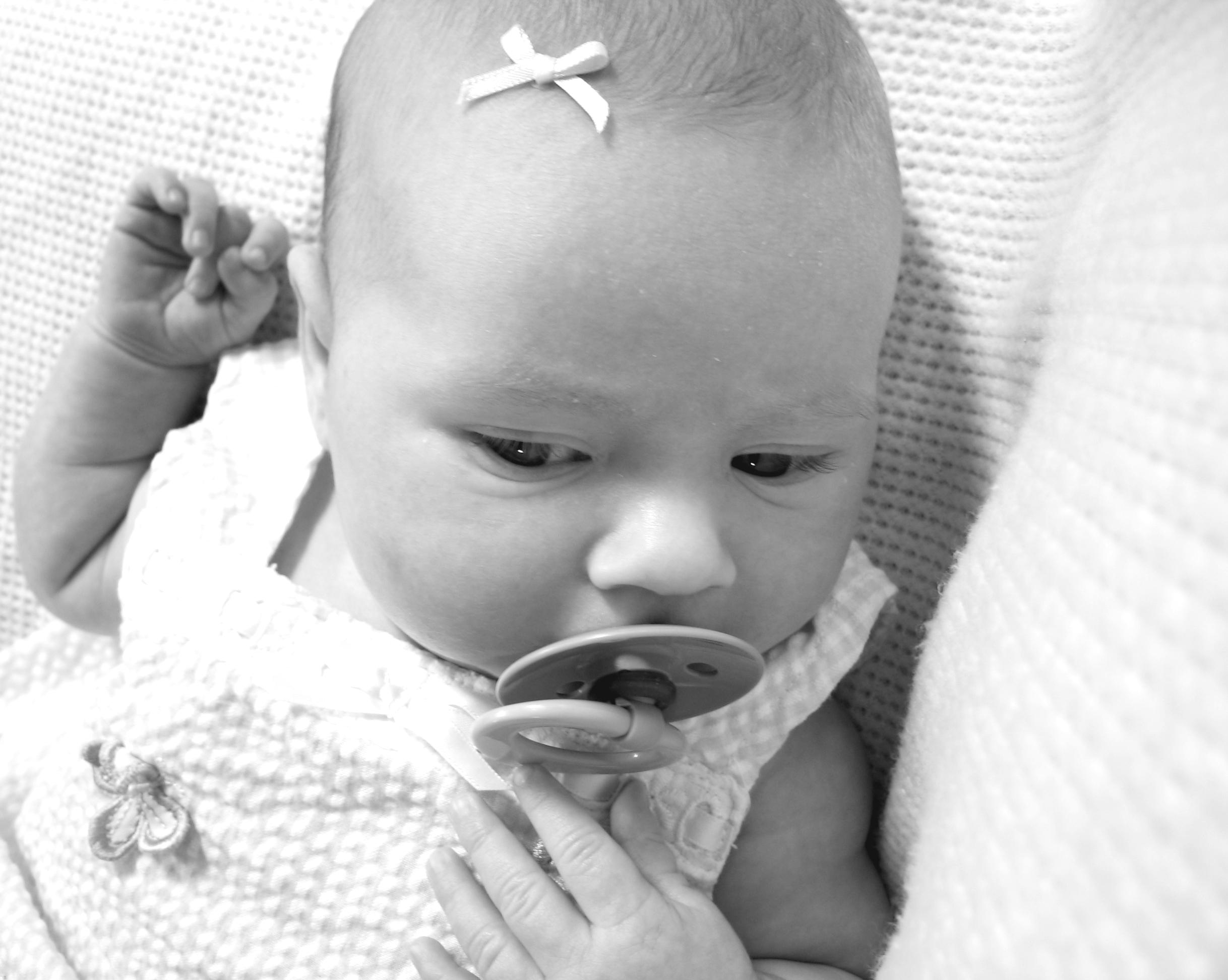 Těhotenská cukrovka odezní po porodu sama