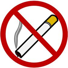 Belgie zakázala kouření a v zemi se snížil počet předčasných porodů