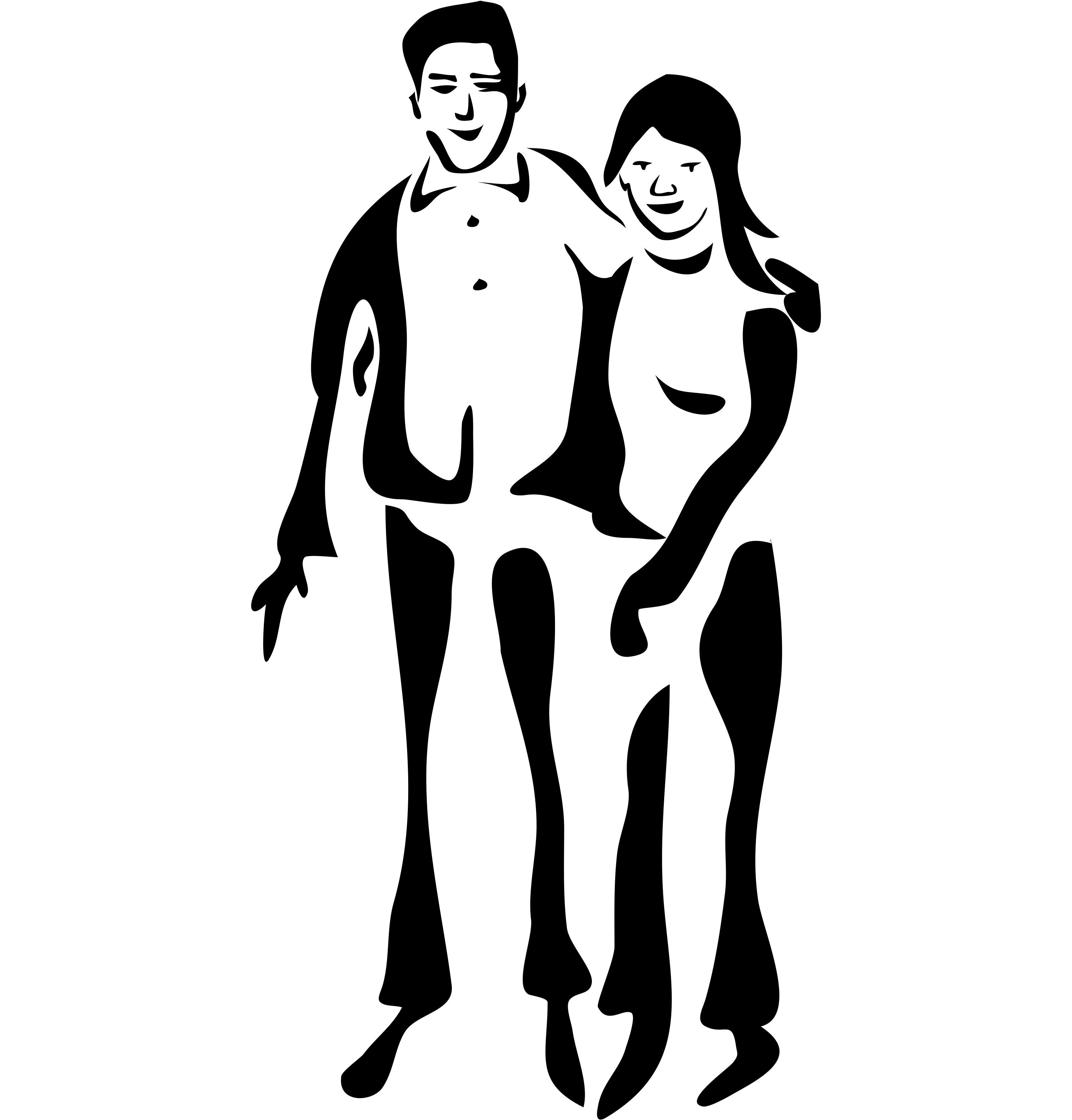 Počet neplodných párů v Česku roste – za 15 let bude uměle počata polovina dětí