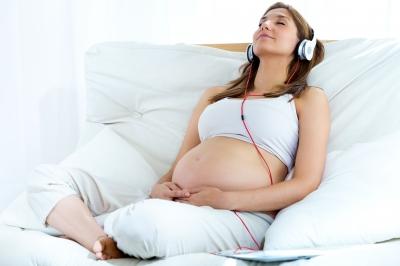 Devět, nebo deset měsíců? Jak dlouhé je těhotenství?