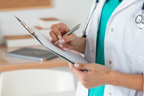 Zdravotní pojištění u žen na mateřské a rodičovské dovolené