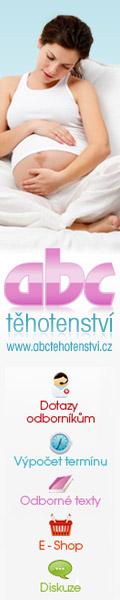 abctehotenstvi.cz